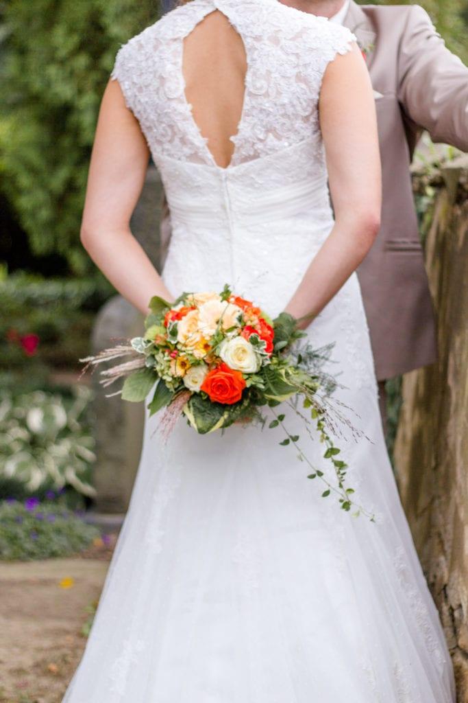 Hochzeit Dresden - Hochzeitsfotografin Miriam Kaulbarsch