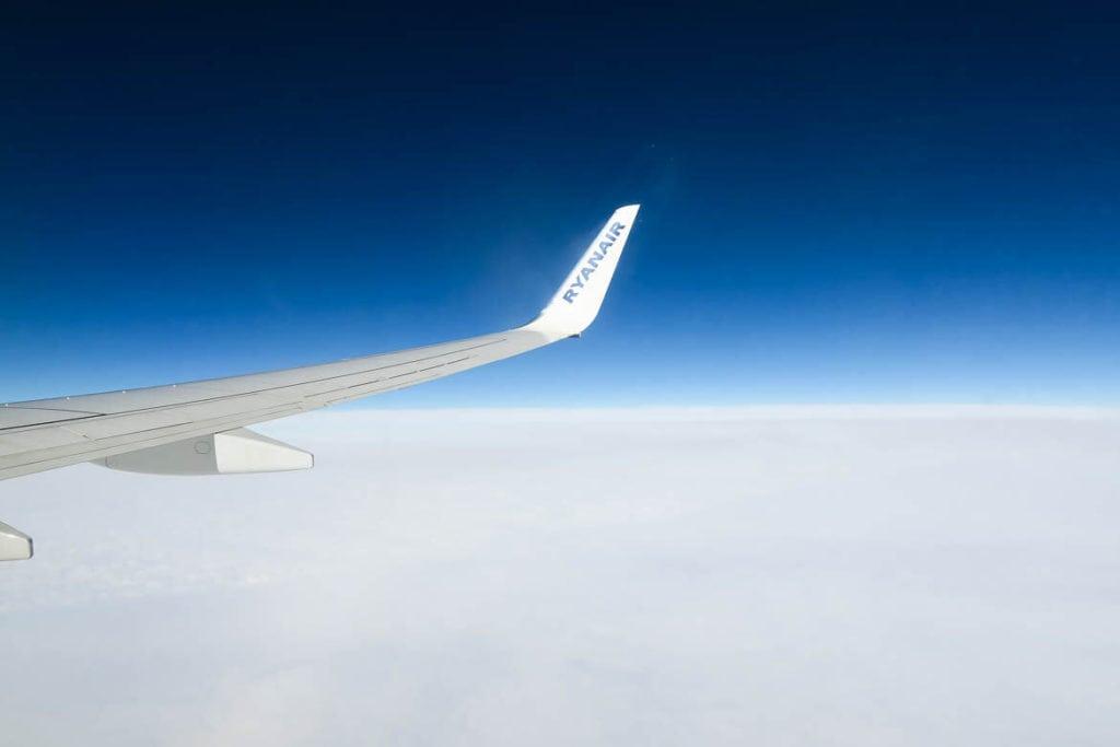 Manchester Travel Guide: Flug von Berlin nach Manchester