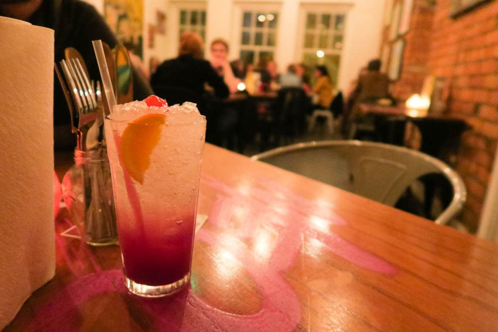 Manchester Travel Guide: Almost Famous