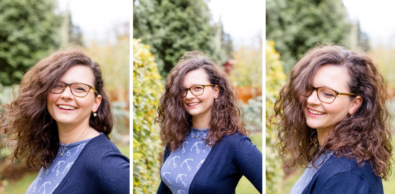 Miriam Kaulbarsch - Portrait- und Hochzeitsfotografin in Berlin und Potsdam