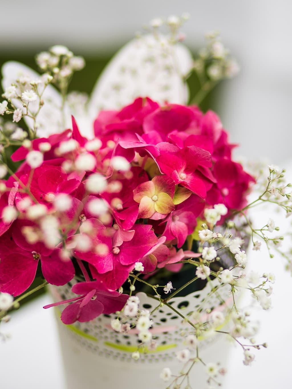 Wieso du ein Farbschema für deine Hochzeit festlegen solltest und warum es deine Planung vereinfacht.
