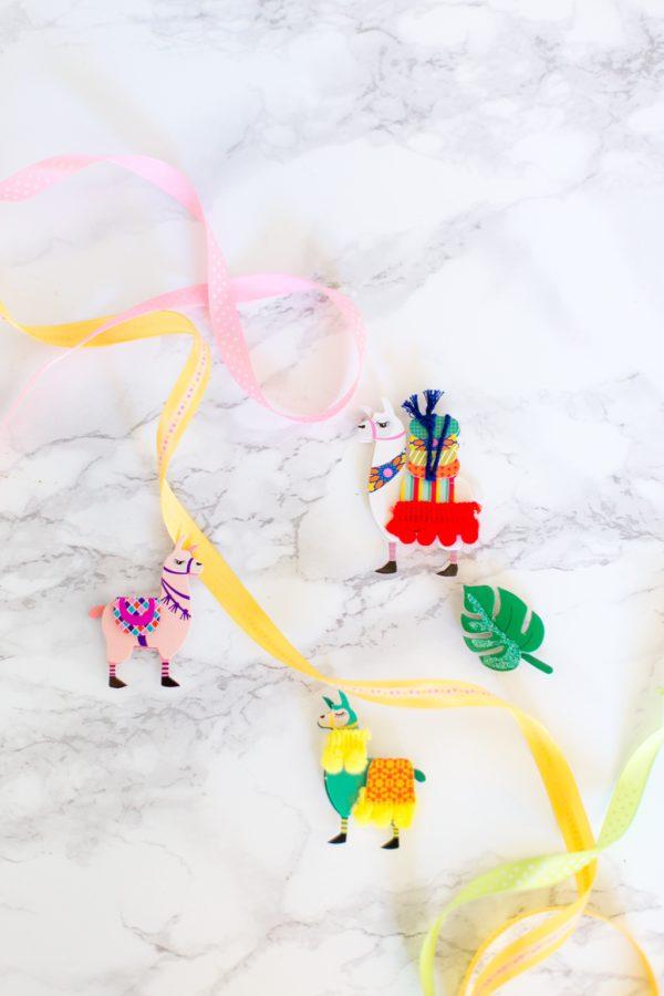 Die besten Cinco de Mayo Party Ideen für deine Hochzeit! Inspirationen für Dekoration, Essen & mehr!