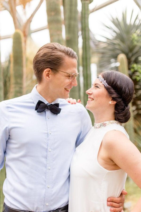 5 Gründe für ein Verlobungsshooting