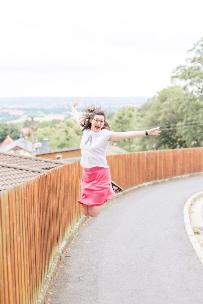 Garantiert nie wieder langweilige Reisebilder: 10 Tipps für dein Posing!