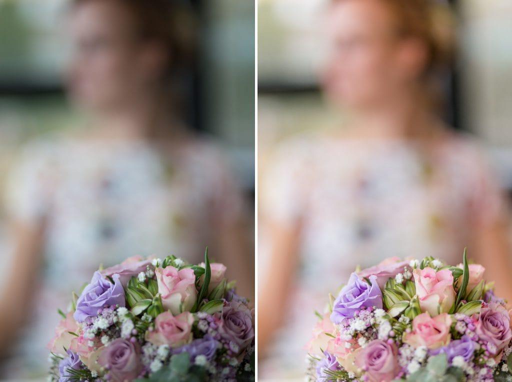 Wieso du niemals unbearbeitete Fotos von einem Fotografen bekommen wirst