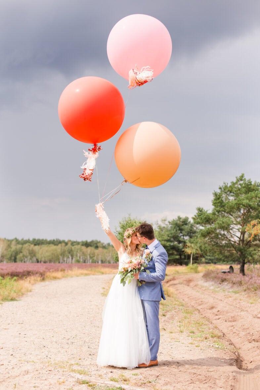 Miriam Kaulbarsch - Portfolio Hochzeiten