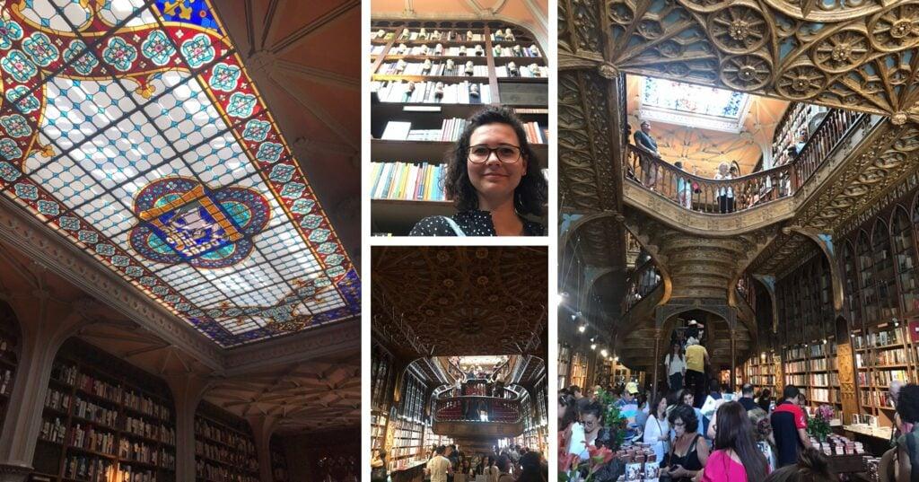 1 Tag Sightseeing in Porto für Faule