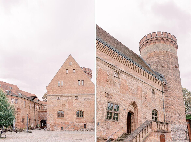 Zitadelle Spandau Berlin