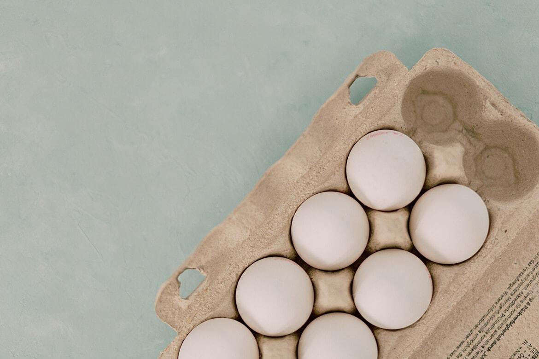 Frohe Ostern - und warum du auch Stockphotos für dein Business brauchst!