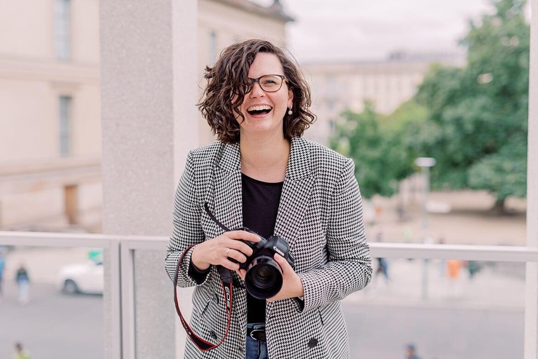 Hochzeitsfotograf Berlin Miriam Kaulbarsch