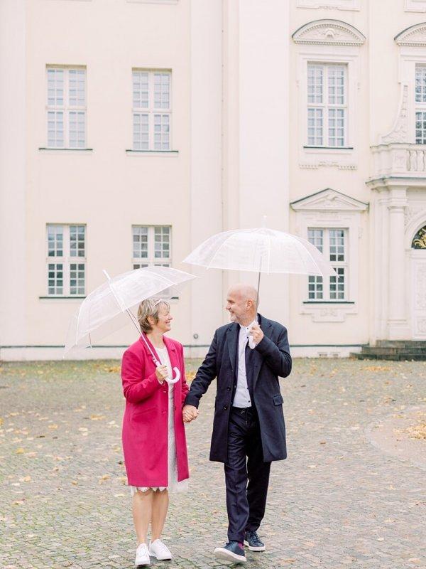 Hochzeitsfotografin in Berlin Köpenick zum Standesamt