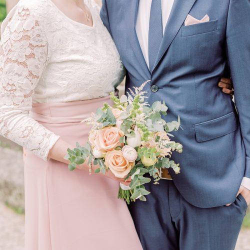 Hochzeitsfotograf Berlin Miriam Kaulbarsch Standesamt Berlin Charlottenburg