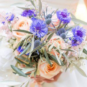 Flores Y Amores Floristik