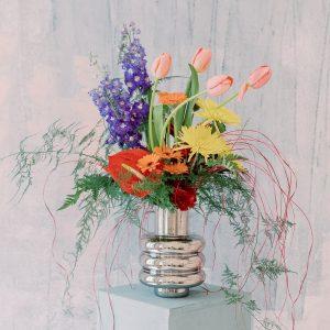 Flower Factory Floristik
