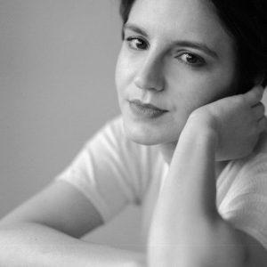 Katja Scherle Fotografie