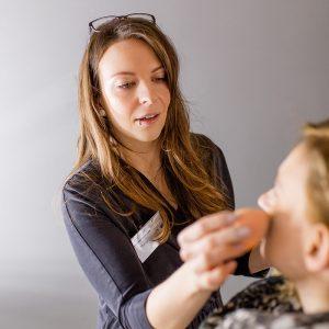 Mandy Klimt - Hair und Make Up
