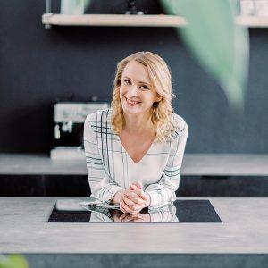 Julia Lindt Hochzeitsplanung